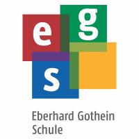 Moodle der Eberhard-Gothein-Schule